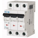 Выключатель нагрузки Moeller/EATON ZP-A63/3 (284908)