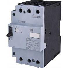 Автомат защиты двигателя ETI MSP1-32 (4646628 )