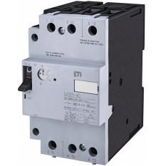 Автомат защиты двигателя ETI MSP1-40 (4646629 )