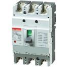 Автоматический выключатель e.industrial.ukm.100S, 40A,3p 30кА E.NEXT