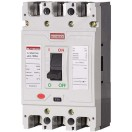 Автоматический выключатель e.industrial.ukm.100SL, 100A, 3p 20кА E.NEXT