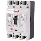 Автоматический выключатель e.industrial.ukm.100Sm, 40А, 3р 20кА E.NEXT