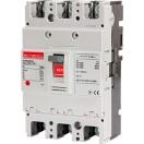Автоматический выключатель e.industrial.ukm.250S, 100A,3p 30кА E.NEXT