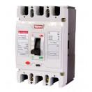 Автоматический выключатель e.industrial.ukm.250Sm, 160A,3p 65кА E.NEXT