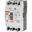 Автоматический выключатель e.industrial.ukm.60S, 40A,3p 10кА E.NEXT