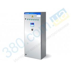 Конденсаторная установка УКР 0,4-110-10-21 У3