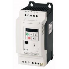Преобразователь частоты Moeller/EATON DC1-32011NB-A20N (169438)