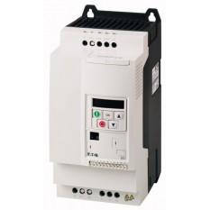 Преобразователь частоты Moeller/EATON DC1-34018NB-A20 (169471)