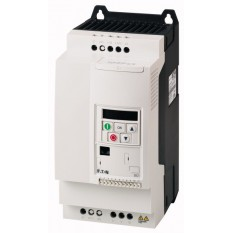 Преобразователь частоты Moeller/EATON DC1-34014FB-A20N (169490)