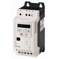 Преобразователь частоты Moeller/EATON DC1-1D4D3NN-A20N (169506)