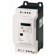 Преобразователь частоты Moeller/EATON DC1-1D5D8NB-A20N (169509)