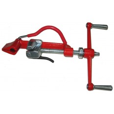 Инструмент для бандажной ленты e.tool.tension.b.20 Enext