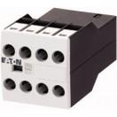 Дополнительный контакт Moeller/EATON DILA-XHI13 (276425)