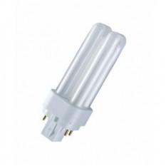 4050300017594 Лампа Dulux D/E 13W/840 G24q1