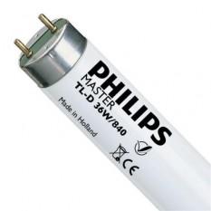 TLD 36W/840 Philips лампа