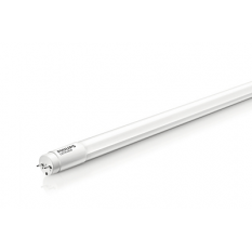 Лампа Philips ESSENTIAL LEDtube 1200mm16W840 T8 AP
