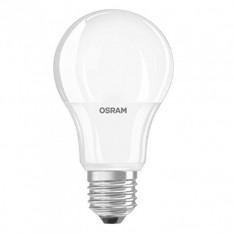 Лампа LED LS CLA100 11.5W/827 FR E27 матовая OSRAM