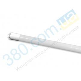 Светодиодная лампа T8 9W 4100K EUROLAMP LED-T8-9W/4100 5 лет гарантии