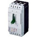 Автоматический выключатель Moeller/EATON LZMN 3-AE630-I (111969)
