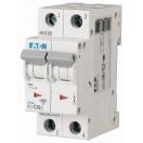 Автоматический выключатель Moeller/EATON  PL7-B10/2 (262762)
