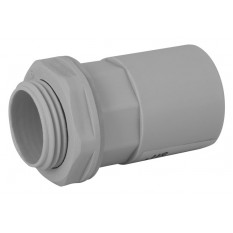 Ввод e.pipe.tangency.stand.m.20 для труб d20мм