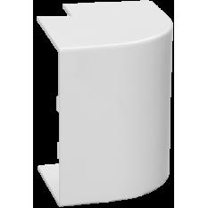 Внешний вертикальный угол КМН 100х40 IEK (2)