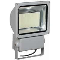Прожектор СДО 04-200 светодиодный серый SMD IP65 IEK (1)