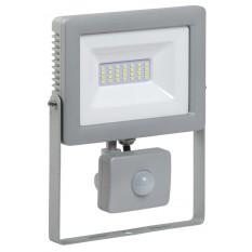 Прожектор СДО07-10Дсветод. сер. IP44 IEK (1)