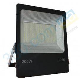 Прожектор SMD LFL 200Вт 6400K IP65 18000Lm ELMAR