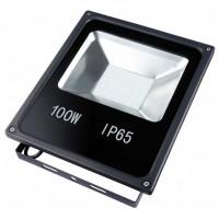 Прожектор светодиодный MAGNUM FL 20 LED 100Вт 220В 8000Лм 6500К IP65
