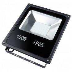 Прожектор MAGNUM FL 20 LED 150Вт 220В 11000Лм 6500К IP65