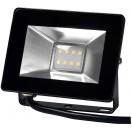 Прожектор MAGNUM FL ECO LED 10Вт 220В 700Лм 6500К IP65