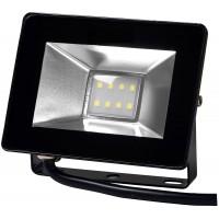 Прожектор светодиодный MAGNUM FL ECO LED 10Вт 220В 700Лм 6500К IP65