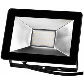Прожектор светодиодный MAGNUM FL ECO LED 20Вт 220В 1400Лм 6500К IP65