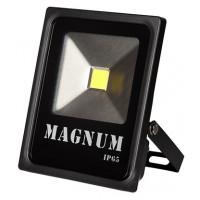 Прожектор светодиодный MAGNUM FL 20 LED 30Вт 220В 2400Лм 6500К IP65