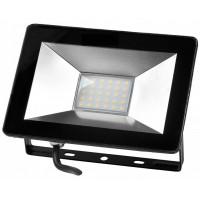 Прожектор светодиодный MAGNUM FL ECO LED 30Вт 220В 1900Лм 6500К IP65