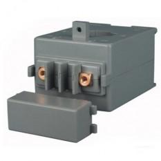 Трансформатор тока Moeller/EATON 100/5А,2,5VA (999201072)