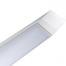 1058000170 Светильник OPL/S ECO LED 1200 4000K