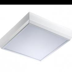 1058000190 Світильник OPL/S ECO LED 300 4000K