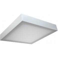 1372000170 Светильник OWP OPTIMA LED 595 IP54/IP54 4000K