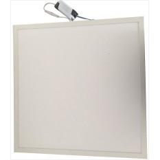 Cвітлодіодна панель 36Вт 6400K 595-595mm біла 3200Lm LPS R/S.36.6400.WH