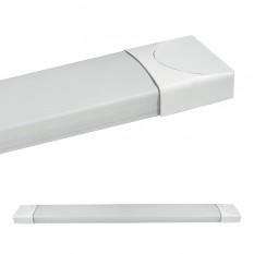LED Светильник линейный IP65 17W 4000K (0.6m) LED-FX(0.6)-17/41