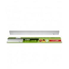 LED Светильник линейный IP44 6W 4000K (T5) LED-FX(T5)-6/4