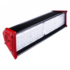 LED Светильник линейный IP65 36W 4000K (1.2m) LED-FX(1.2)-36/41 (slim)
