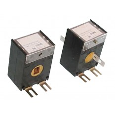 Трансформатор тока Т-0,66 100/5 0.5S Украина