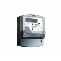 Счетчик НИК 2303 АРК1 1140 3х220/380 5(10)А 3ф. активно-реакт. энергии комб. вкл.+ZigBee ЖКИ