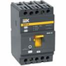 Автоматический выключатель ВА 88-32 3р 12,5 А IEK (1)
