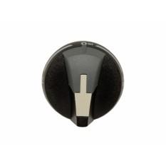 Стабилизатор напряжения Extensive 10 кВА релейный электронный настенный IEK (1)